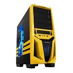 RAIDMAX Blade Custom Built Desktop Computer