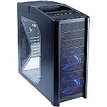 Antec Nine hundred Custom Built Desktop Computer